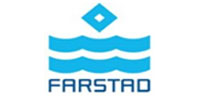Farstad